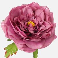 sztuczne-kwiaty-hurtownia